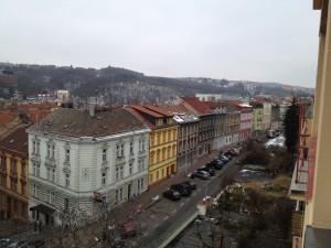 02-Praha