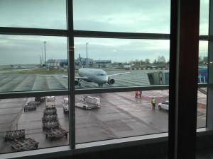 04-Letisko A320 Airbus