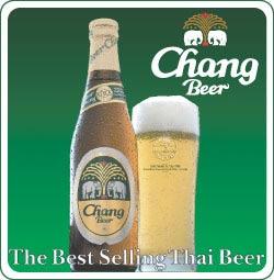 chang-beer-b