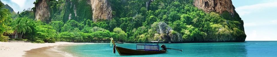 Thajský Život . COM - Blog o živote v Thajsku (by Martin Macák)