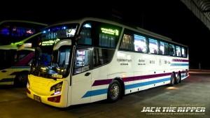 bangkok_busline